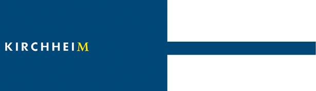 Logo Kirchheim
