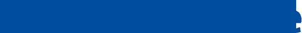 Logo Wissenschaft.de