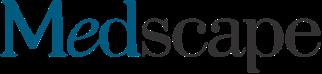 Logo Medscape